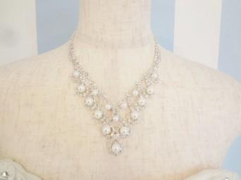 om_nr_necklace_075