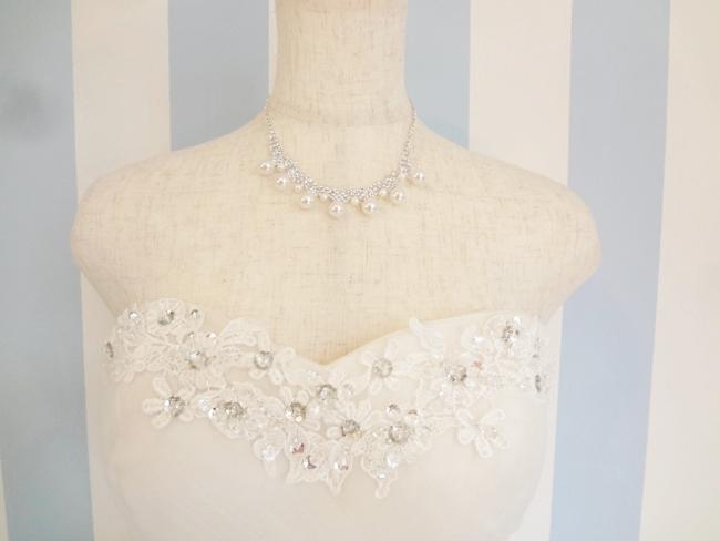 om_nr_necklace_076