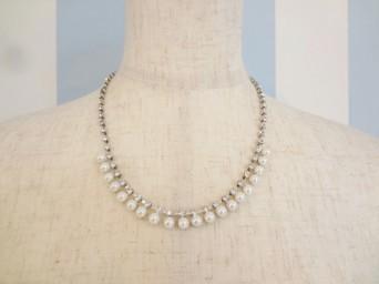 om_nr_necklace_078