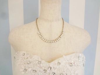 om_nr_necklace_079
