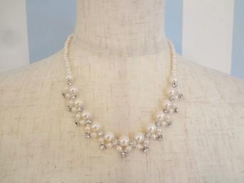 om_nr_necklace_080