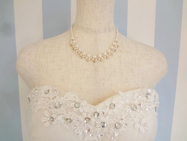 om_nr_necklace_081
