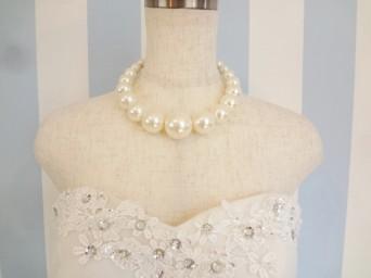 om_nr_necklace_082