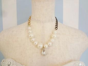 om_nr_necklace_083