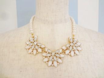 om_nr_necklace_085