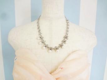 om_nr_necklace_087