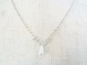 om_nr_necklace_096