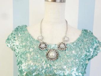om_nr_necklace_097