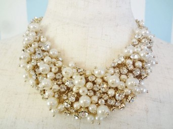 om_nr_necklace_098
