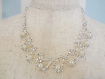 om_nr_necklace_103