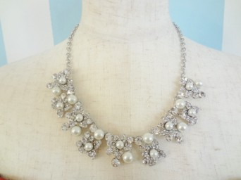 om_nr_necklace_106