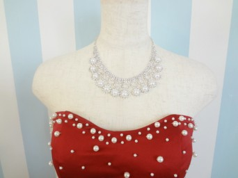 om_nr_necklace_107