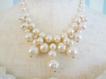 om_nr_necklace_109