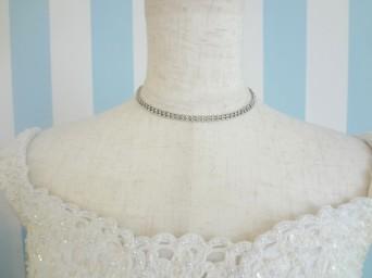 om_nr_necklace_115