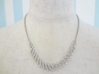 om_nr_necklace_116