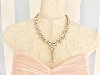 om_nr_necklace_122
