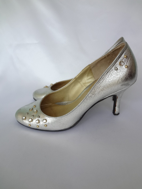 om_nr_shoes_003
