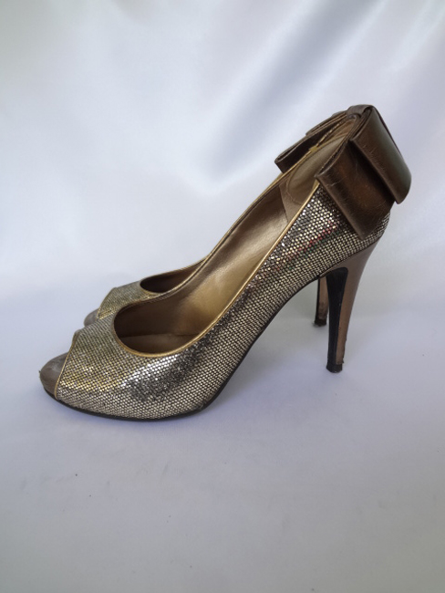 om_nr_shoes_004