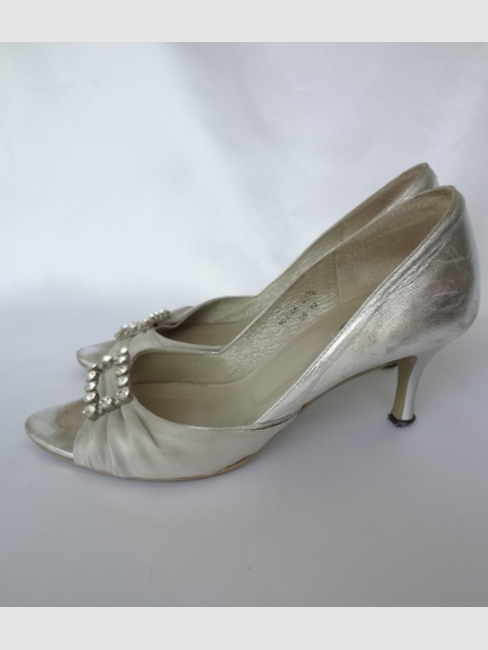 om_nr_shoes_005