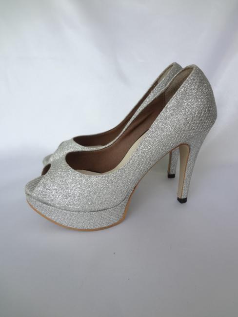 om_nr_shoes_006