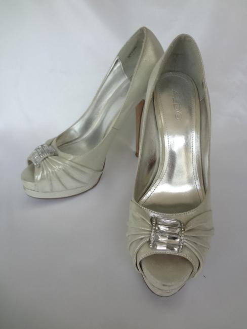 om_nr_shoes_007