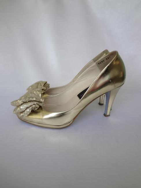 om_nr_shoes_009
