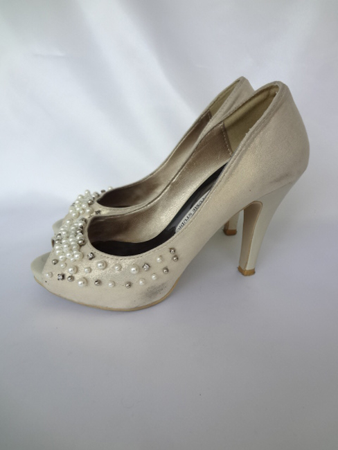 om_nr_shoes_011