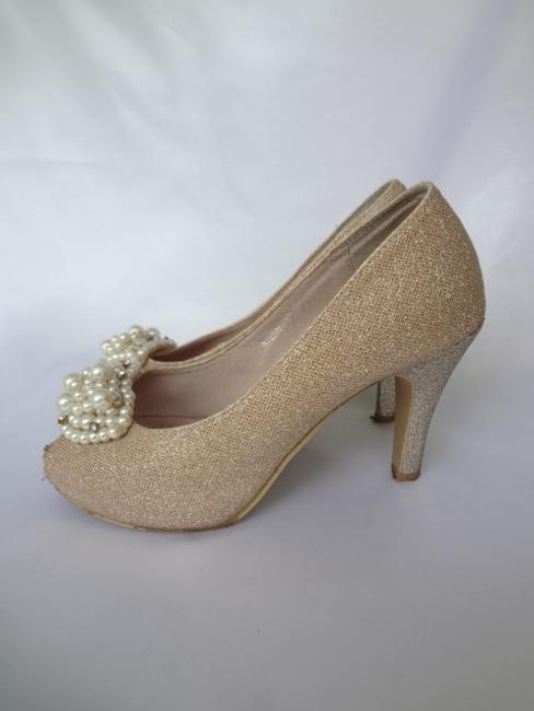 om_nr_shoes_012