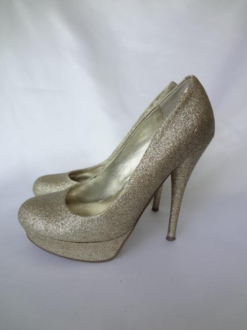 om_nr_shoes_013