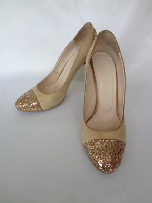 om_nr_shoes_015