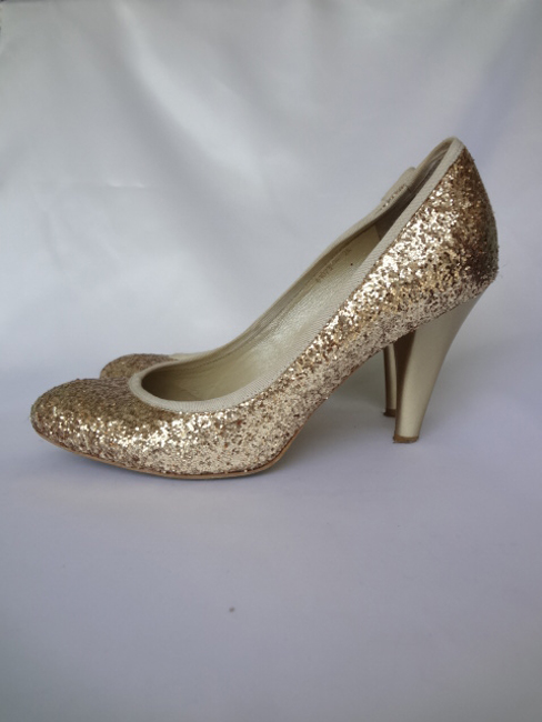 om_nr_shoes_016