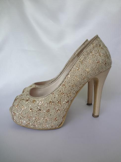 om_nr_shoes_017