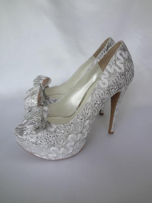 om_nr_shoes_022