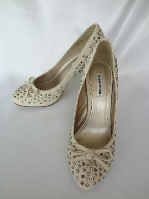 om_nr_shoes_028