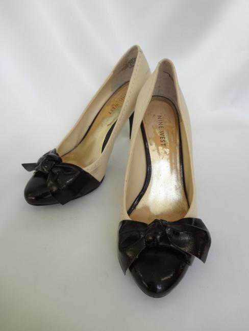 om_nr_shoes_030