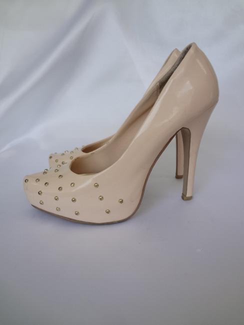 om_nr_shoes_032
