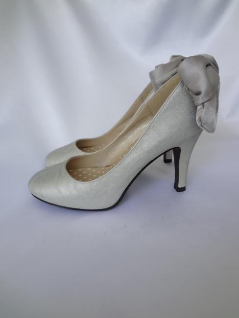 om_nr_shoes_033