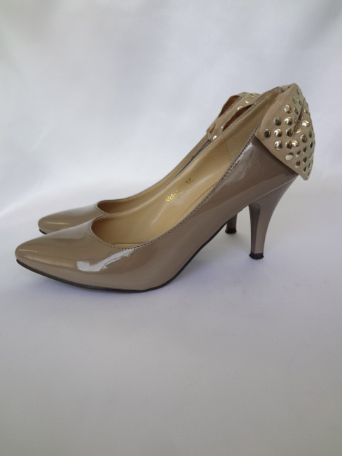 om_nr_shoes_034