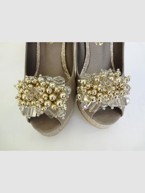 om_nr_shoes_039