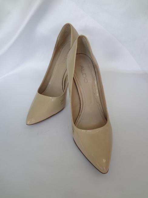 om_nr_shoes_044