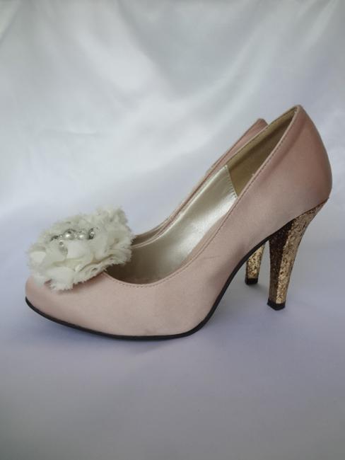 om_nr_shoes_046