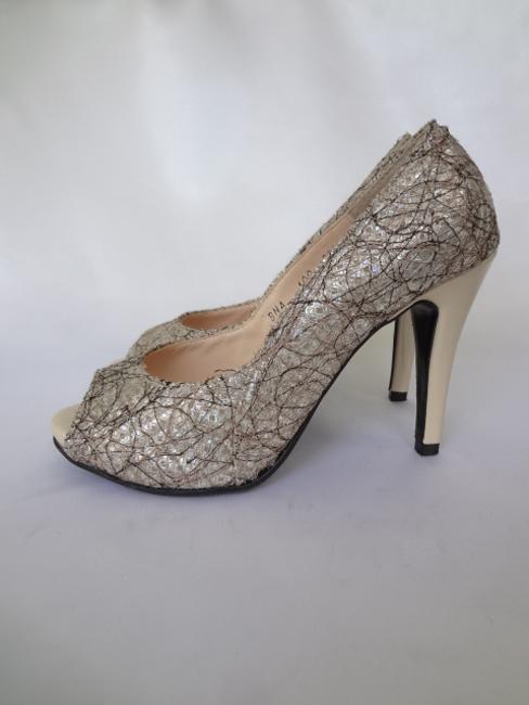 om_nr_shoes_047