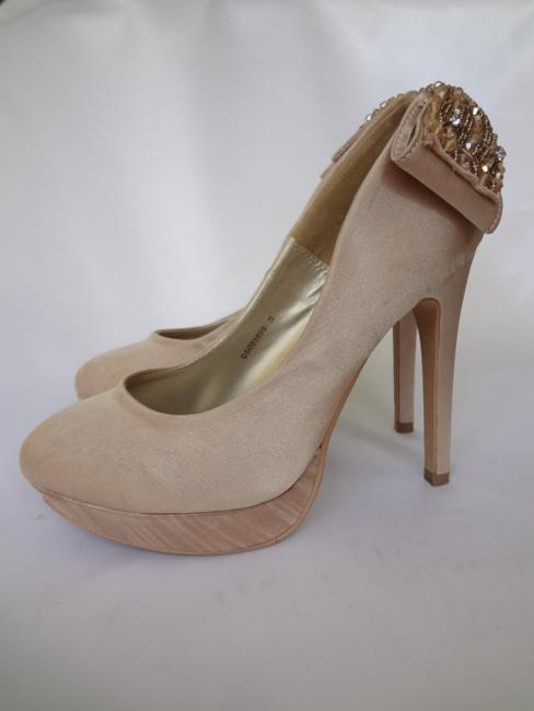 om_nr_shoes_048