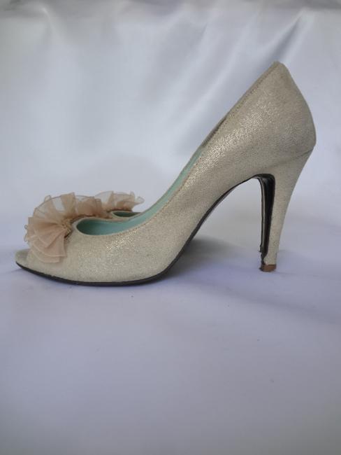 om_nr_shoes_050