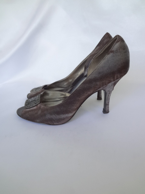 om_nr_shoes_055