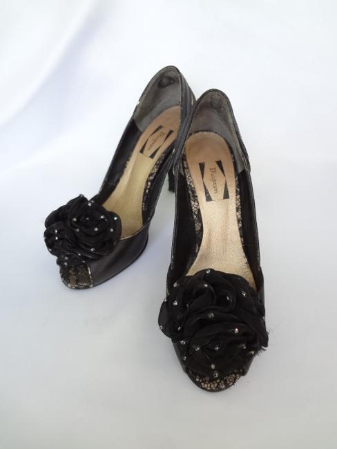 om_nr_shoes_057