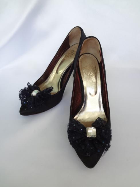 om_nr_shoes_058