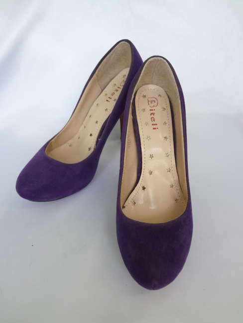 om_nr_shoes_064
