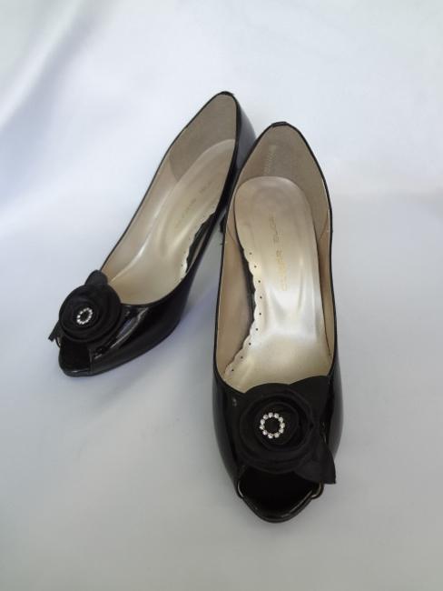 om_nr_shoes_065