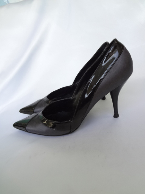 om_nr_shoes_066